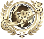 Create-Website-Service-New-Logo.png