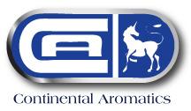 Continental-Aromatics.jpg
