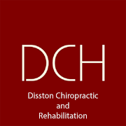 Disston-Chiropractic-and-Rehabilitationw.png