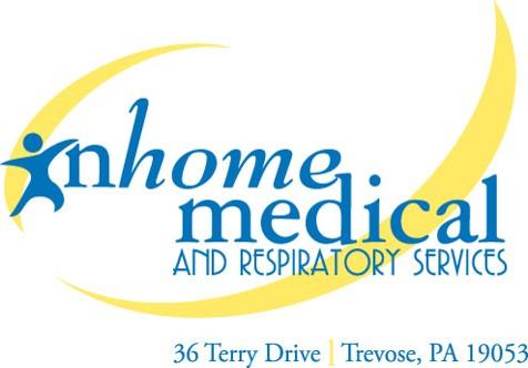 In-Home-Medical.jpg