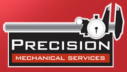 Precision-Mechanical-Services.png