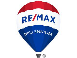 Remax-Millennium1.jpg